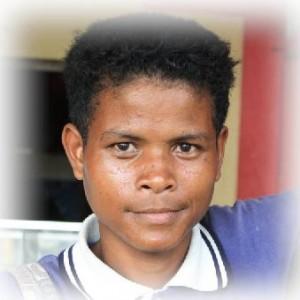 Manobo, Ata | Ethnic Groups of the Philippines