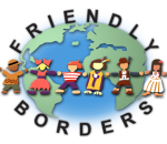 friendly-borders
