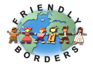 friendly-borders
