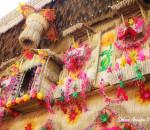 Pahiyas-Festival