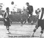 Paulino-Alcantara-mundodeportivo copy