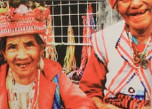 The Ifugao People