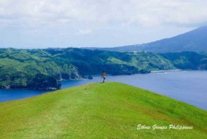 batanes-ivatan-people