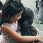 filipino-parents