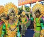 Dayang Dayang Festival of Pasay