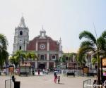 St. Joseph Cathedral, Balanga, Bataan