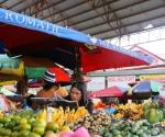 Buguias, Benguet