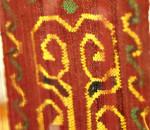 maranao-weavig