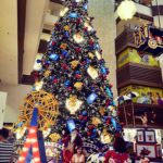 merriest-christmas-philippines