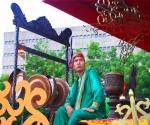 Padang-Padang Festival