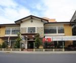 Davao Museum, Davao City