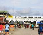 Sto. Tomas, Davao del Norte