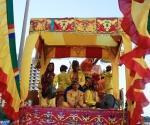 Sagayan Festival