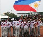 philippine-baseball