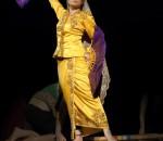 singkil-dance