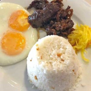 tapsilog-breakfast-king