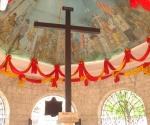 Magellan's Cross, Cebu City