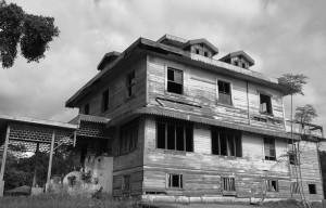 white-house-samal